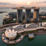 食品ロス削減に向けた世界の取り組み~シンガポール~学校教育やゲームを通して食品ロスを削減する