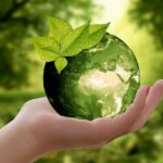 地域内循環で解決する、新しい「食品リサイクル」のお話