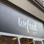 世界初!デンマークの食品ロス専門スーパー「Wefood」とは?