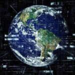 スタートアップ企業が活躍する、世界の食品ロス対策